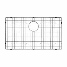 Kitchen Sink Grid Stainless Steel by Kraus Stainless Steel 27