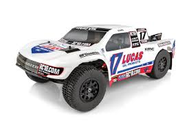 RC Trophy Trucks & Short Course Stadium Trucks For Bashing Or Racing ... Jual Traxxas 680773 Slash 4x4 Ultimate 4wd Short Course Truck W Rc Trucks Best Kits Bodies Tires Motors 110 Scale Lcg Electric Sc10 Associated Tech Forums Kyosho Sc6 Artr Best Of The Full Race Basher Approved Big Squid Car And News Reviews Off Road Classifieds Pro Lite Proline Ford F150 Svt Raptor Shortcourse Body