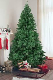 Brilliant Decoration Best Real Christmas Trees 17 Artificial 2018 Fake