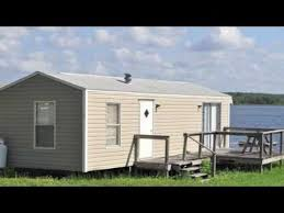 Mobil Home Rentals Ocala Mobile Homes For Sale And Cabins Rental
