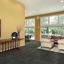 Luxury Vinyl Flooring Altamonte Springs FL