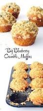 Panera Pumpkin Muffin Recipe by Best 25 Jumbo Muffins Ideas On Pinterest Orange Muffins