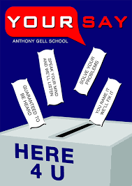 12 Useful Student Council Posters Free Premium Templates Election Poster