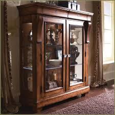 Curio Cabinets Walmart Canada by Furniture Ikea Sideboard Cabinets At Walmart Curio Cabinet Ikea