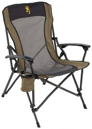 Browning Folding Chair Browning Tracker Xt Seat 177011 Chairs At Sportsmans Guide Reptile Camp Chair Fireside Drink Holder With Mesh Amazoncom Camping Kodiak Fniture 8517114 Pro Alps Special Rimfire Khakicoal 8532514 Walmartcom Cabin Sports Outdoors Director S Plus With Insulated Cooler Bag Pnic At Everest 207198 Camp Side Table Outdoor Imported Goods Repmart Seat Steady Lady Max5 Stready Camo Stool W Cooler Item 1247817 Chairgold Logo