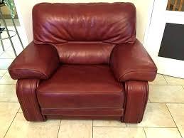 bon canapé le bon coin fauteuil coin canape le bon coin fauteuil occasion