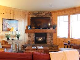 100 Lux Condo Deer Valley Ski Lift Is Just Steps Away Ski Relax In Euro