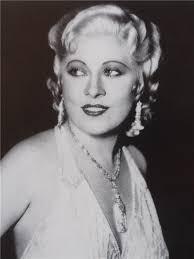 Mae West Lips Sofa Salvador Dali 1937 by Mae West Wikipedia