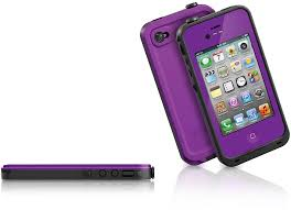 Waterproof & Protective Mobile Cases and Accessories