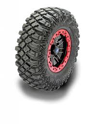 BUYER'S GUIDE: All-Terrain UTV Tires | Dirt Wheels Magazine White Jeep Wrangler With Forgiatos And 37inch Mud Tires Aoevolution Best 2018 Atv Trail Rider Magazine Toyo Open Country Tire Long Term Review Overland Adventures Pitbull Rocker Radial 37x125 R17 Top 10 Picks For Outdoor Chief Fuel Gripper Mt Choosing The Offroad 4wheelonlinecom Truck And Rims Resource With Buy Nitto Grappler Tirebuyer Tested Street Vs Diesel Power Snow For Trucks Tiress