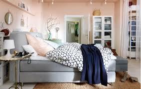 schlafzimmer landhausstil ikea 2021 lifebythegills
