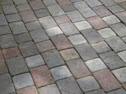 Patio Slabs by Paver Designs Also Large Patio Paving Slabs Also Paver Deck