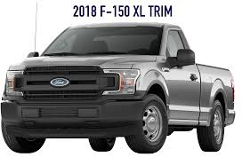 2018 Ford F-150 At Bill MacDonald Ford In Saint Clair, MI. Readyramp Compact Bed Extender Ramp Black 90 Open 50 On Truck 29 Cool Dodge Ram Bed Extender Otoriyocecom F150 The Truth About Cars 2012 Ford Platinum And Lariat Editions Car Reviews News Parts Accsories Fordpartscom Bike Mount In Rangerforums Ultimate Ranger Resource 2014 Raptor Tailgate Youtube 19972014 Flareside Amp Research Bedxtender Hd Sport 748020 Best Of 2018 Ford 82019 Cars Model Update F150online Forums 2015 Oem Forum Community Fans