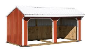 Run-In Sheds - North Country ShedsNorth Country Sheds Top 10 Outdoor Wedding Venues Lubbock Texas Aric Casey Photography 3397 Eberly Rd Ne Hartville Oh 44632 Estimate And Home Details 78626 Acre Girl Scout Camp On Big Sandy Creek In Grant District The Farm House Begning Of The Pennsylvania Turnpike 1125 Best Barns Images Pinterest Country Barns Life Old Barn Spokane Wa How To Get Shirts Pants For 5 Robux Roblox 2017 Youtube Google Image Result For Http3bpblogspotcomdjhnvslgtbs Amish Horse Sale Videos My Dream Farm Day 1 At Barn New Accories Diy Mini Yay Lps Say Hello To New Main Scs Pinteres