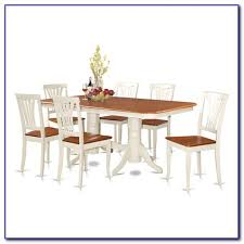 wayfair dining room chairs dining room home decorating ideas