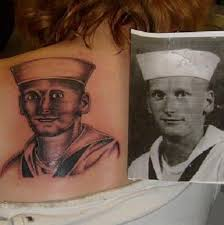 Tattoos Gone Wrong Pics
