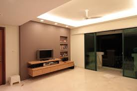 ceiling outstanding small room ceiling fans small room ceiling
