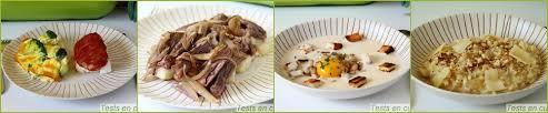 la cuisine rapide cook n box la cuisine rapide et facile tests en cuisine