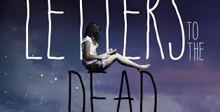 Fox 2000 options Love Letters to the Dead by Ava Dellaira