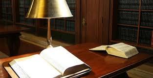 cabinet d avocat cabinet obadia et associe cabinet
