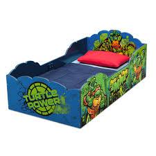 ninja turtle bedroom furniture 2 best bedroom furniture sets