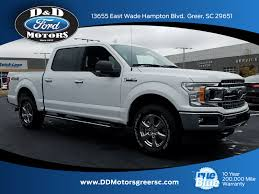 New 2018 Ford F-150 For Sale | Greer SC 2005 Ford F150 03one Year Free Warranty Fancing Available 2018 Ford Lariat Supercrew 4x4 In Adamsburg Pa Pittsburgh 2012 Gemini Auto Inc 2013 Xlt Low Mileage Warranty Qatar Living Ricart Is A Groveport Dealer And New Car Used New Expedition Fuse Central Junction Box Junction Inside Warranty Review Car Driver Preowned 2017 Crew Cab Pickup Ridgeland P13942 Guides 72018 27l Ecoboost 35l 50l Raptor Used 2016 For Sale Layton Ut 1ftex1ep2gkd61337 Reviews Rating Motor Trend
