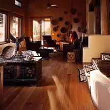 Kahrs Engineered Flooring Canada by 10 Best Pisos De Ingeniería Engineered Wood Flooring Images On