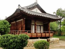 100 House For Sale In Korea South Travel Andong City Dorian Wacquez