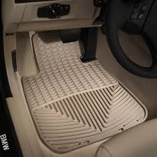 Decor: Weather Tech Floor Mats | Weathertech Floor Mat Reviews ...