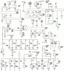 1986 Toyota Truck Wiring Diagram - Wiring Diagram & Electricity ... 1991 Toyota Truck Manual Best User Guides And Manuals 198995 Xtracab 4wd 198895 Used Pickup Interior Door Handles For Sale The Next Big Thing In Collector Vehicles Trucks 1989 Diagram Only Product Wiring Diagrams Magazine Pleasant Toyota Mini X Posure Truck Build Toyota Pickup Youtube 1987 Fuel Gas Yotatech Data 4 Runner 1 Print Image 4runner Pinterest 1985 Startwire Diy Enthusiasts Ignition House Symbols
