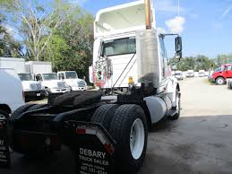 2011 International 8600, Sanford FL - 5001166641 ... Debary Trucks Used Truck Dealer Miami Orlando Florida Panama 2011 Intertional 4300 Sanford Fl 50070782 2009 7500 50070735 Durastar 50070793