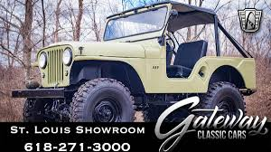 100 Craigslist Greenville Sc Trucks Cj5 Jeep For Sale Best Car Update 20192020 By TheStellarCafe