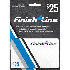 Finish Line Gift Card Discount - Site Best Buy Winners Circle Mobile App Rewards Releases More Fishline2cincfreeuponcodes Apex Finish Line Coupon Code Fire Systems Competitors Codes For Finish Line 2018 Kohls Junior Apparel Coupon Save Money Online Easy Ways To Do It Readers Digest First The Free Shipping Code Timex Weekender Watch Kicks Under Cost On Twitter The Jordan Xi Low Space Up 85 Off Shoes Apparel Family At Get 10 Off Walmartcom Up 20 Discount Latest Coupons Offers November2019 50 15 75 Active Deals Fishline Additional Select Clearance Nike