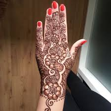 Beautiful Eid Arabic Mehndi Designs Trends 2017 Top 30 Ring Mehndi Designs For Fingers Finger Beauty And Health Care Tips December 2015 Arabic Heart Touching Fashion Summary Amazon Store 1000 Easy Henna Ideas Pinterest Designs Simple Mehndi For Beginners Wallpapers Images 61 Hd Arabic Henna Hands Indian Dubai Design Simple Indo Western Design Beginners Bridal Hands Patterns Feet Latest Arm 2013 Desings