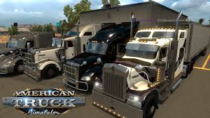 American Truck Simulator Multiplayer Live Stream With Subscribers ... New 72018 Ram Dodge Jeep Chrysler Dealer Used Cars In Redding Truck And Auto Best Image Dinarisorg Taylor Motors Serving Anderson Ca Chico Cadillac Lithia Toyota Of Dealership 96002 Rev Rumble Roar Repair 24 Hour Towing Service Automotive Maintenance Totally Trucks 2004 Gmc Topkick C6500 Utility For Sale Crown Ford Reddingca Dealership Class A 1 Day 6 Photos 3 Reviews Local Business 875 Auction Norcal Online Estate Auctions Northern Ca