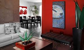 Black And Red Living Room Ideas by Cosy Red Living Room Wedding Gift Ideas For Home Decor White Foam