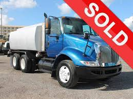 2008 INTERNATIONAL 8600 FOR SALE #79021 Peterbilt 357 6x6 Water Truck By Hamilton Equipment Company Lenoir 1995 Ford L9000 Water Truck Item Dd9367 Sold May 25 Con 2007 Intertional 8600 For Sale 2484 1986 2575 For Sale Auction Or Lease Beiben 2638 6x4 Delivery Tanker Www 2008 Fuso 8000 Liter Tanker For Junk Mail Craigslist Auto Info Sale Tech Helprace Shop Motocross Forums Hot Ibennorth Benz 200l 380hp Supplier Chinawater Tank Manufacturer Trucks Shermac North Benz Ng80 336hp In Cstructon