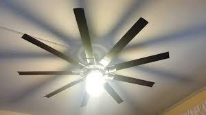 Harbor Breeze Dual Ceiling Fan Replacement Blades by 100 Unique Fan Ceiling Fans With Lights Unique Fan Mason