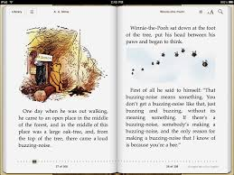 130 Best Winne The Pooh by Eddy Cue Steve Jobs Picked U0027winnie The Pooh U0027 As The Ibooks