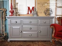 21 best fontana furniture by broyhill images on pinterest