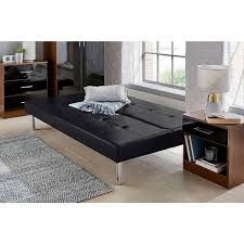 100 Seattle Modern Furniture Stores Brown Leather Sofa Bed