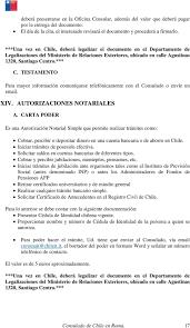 Ejemplo Editable De Carta De Recomendación 01 Currículum