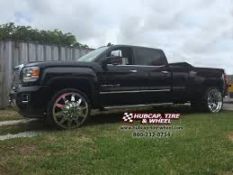 GMC Denali 3500 Dually With 24in American Force Shift Wheels | Gmc ... 1968 Chevrolet C10 Work Smart And Let The Aftermarket Simplify Chevy Dealer Keeping Classic Pickup Look Alive With This White Silverado On Fuel Offroad Wheels Gets A Great Lift Kit Get Custom Camo W Sema Bone Collector 1500 Questions 4wd Z71 Wheel Size Cargurus Black Rims Gmc Sierra Gmc And Tires Yukon On The Level We Breathe New Life Into A Tired 2000 Need Help From All Those Who Bought Wheels 2007 2500 Hd 4wd Hostage 20x12 Gallery Aftermarket Truck 4x4 Lifted Weld Sca Lifted Trucks Suvs Performance Widow Saving Part 1 Purchasing Aessing Issues