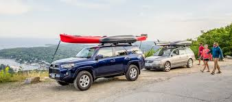 100 Kayak Truck Rack Just Bought A Yak Heres Our Selection Of Roof S For Cars