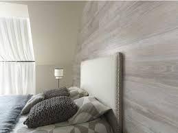 beautiful chambre lambris mural images design trends 2017