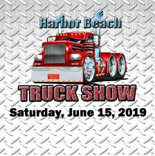 Harbor Beach Truck Show - Posts | Facebook Allison Ht740rs Stock Tr2940 Transmission Assys Tpi Monroe Truck Equipment Adds Equity Partner Trailerbody Builders At545 For Sale Vanderhaagscom Weller Holding Group Competitors Revenue And Employees Owler Michigan Parts Well Weller Truck Parts Pages Directory Md3060p Tr2946 Inventory Page Headley Safety Codinator Linkedin Milwaukee Reman Missing Allegan County Man Found Dead Was Favorite Son Untitled