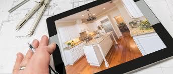 ikea küchenplaner planung angebot in 24 std