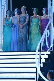 Pretty Little Liars Halloween Special 2014 Download by 64 Best Official Pllchristmas Special Photos Images On Pinterest