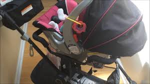 My New Reborn Baby Doll Stroller/Travel System For A Car Seat! - YouTube Graco High Chaircar Seat For Doll In Great Yarmouth Norfolk Gumtree 16 Best High Chairs 2018 Just Like Mom Room Full Of Fundoll Highchair Stroller Amazoncom Duodiner Lx Baby Chair Metropolis Dolls Cot Swing Chairhigh Chair And Buggy Set Great Cdition Shop Flat Fold Doll Free Shipping On Orders Over Deluxe Playset Walmartcom Swing N Snack On Onbuy 2 In 1 Hot Pink Amazoncouk Toys Games
