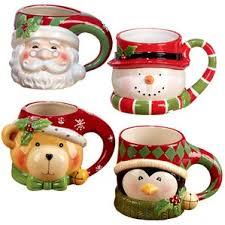 Spode Christmas Tree Mug Cafe Shape by Christmas Mugs For The Holiday Season You U0027ll Love Wayfair